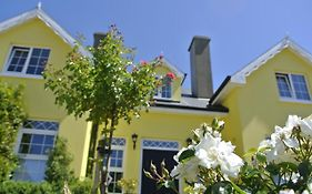 Drumcreehy Country House B&B
