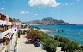 Horizon Beach Hotel Crete 4*