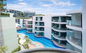 Lets Phuket Twin Sands Resort & Spa
