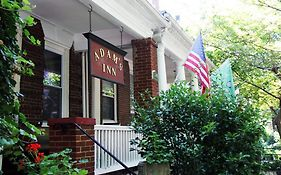 Adams Inn Dc