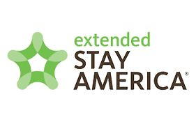 Extended Stay America North Central Austin