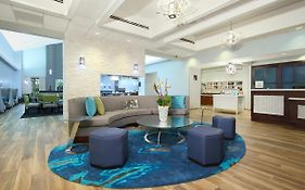 Homewood Suites by Hilton Miami Airport West Miami Fl