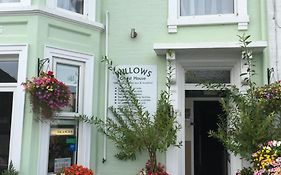 Willows Guest House Great Yarmouth