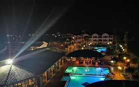 Sidari Waterpark Hotel