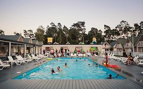 Holiday Park Resort Hotel 5 *****