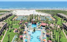Isla Grand Hotel South Padre Island