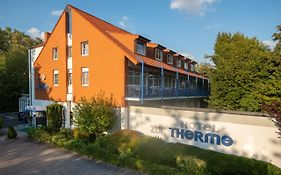 Hotel Zur Therme Erwitte