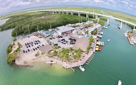 Gilbert's Resort And Marina