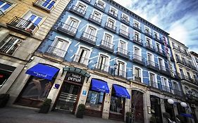 Hostal Persal Madrid