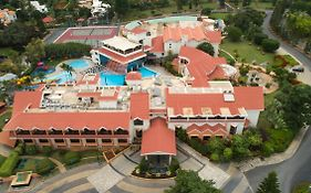 Clarks Exotica Resorts Bangalore