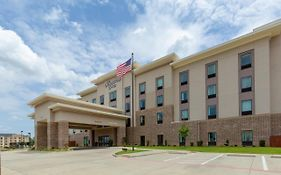 Hampton Inn Texarkana  United States