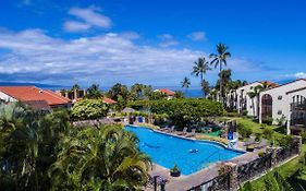 Maui Hill Condo For Rent