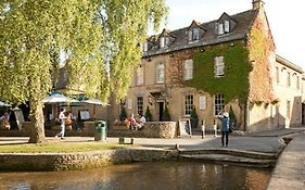 Old Manse Hotel Bourton on The Water