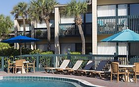 The Reef Ocean Resort Vero Beach