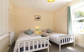 Combe Cottage, Ilfracombe   United Kingdom