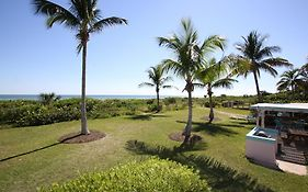 Gulf Breeze Cottages Sanibel Fl
