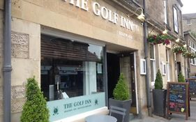 Golf Inn st Andrews