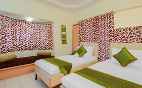 Arts Executive Hotel Aurangabad