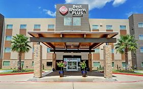 Country Inn & Suites by Carlson Houston Westchase Tx