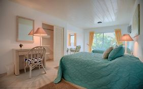 Stella Maris Resort Bahamas