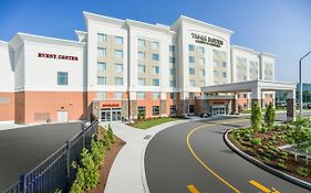 Tioga Downs Hotel Prices