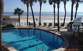 Flamingo Inn Daytona Beach Fl