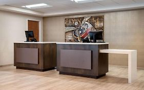 Days Inn Aurora Colorado