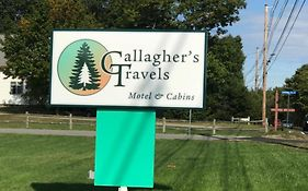 Gallagher's Travels Bar Harbor