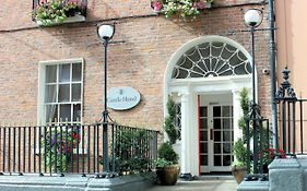 The Castle Hotel Dublin