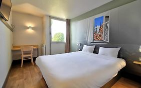 B&b Hotel Beaune Sud