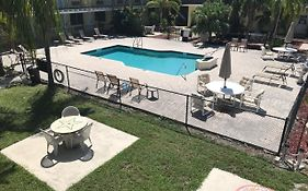 Rodeway Inn And Suites Key Largo