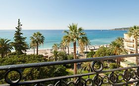 Hotel Royal Westminster Menton