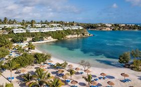 The Verandah Resort & Spa - Antigua