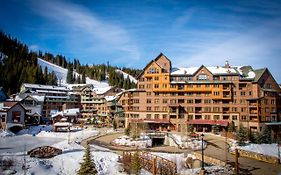 Zephyr Lodge Winter Park Colorado