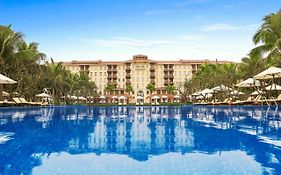 Vinpearl Danang Resort And Villas 5*