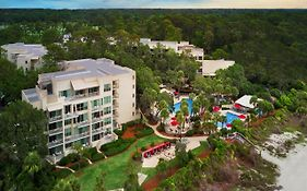 Monarch Resort Hilton Head