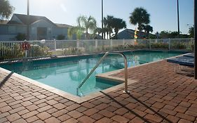 Villa at Fortune Place Kissimmee Fl