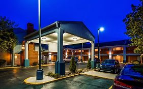 Best Western Country Inn North Kansas City