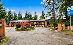 Best Western Country Lane Inn Juneau Ak