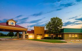 Best Western North Wichita Ks