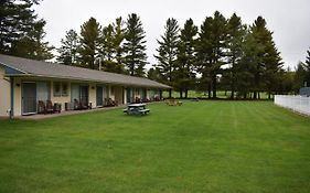 Country Club Old Forge Ny