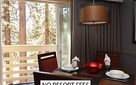 The Lodge At Kingsbury Crossing Stateline Nv 3*