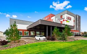 Best Western Plus East Side Saskatoon