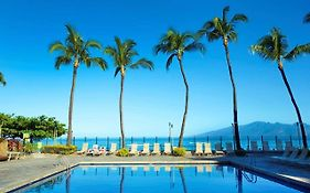 Aston Kaanapali Shores Reviews
