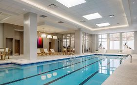Hyatt Place Midtown Atlanta