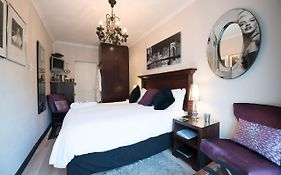 Keiskama Bed And Breakfast Port Elizabeth