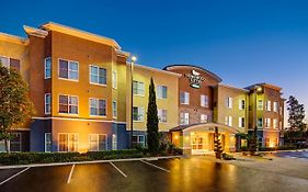 Homewood Suites in Carlsbad Ca