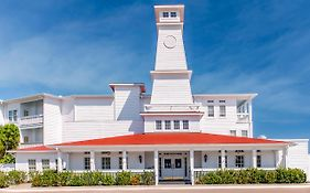 Lighthouse Inn at Aransas Bay Rockport Tx