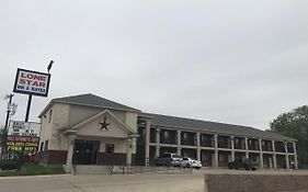 Lone Star Inn Killeen Tx