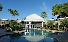 Park Inn by Radisson Orlando Reviews